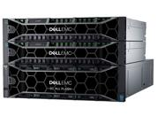 Dell EMC SC All-Flash存储阵列